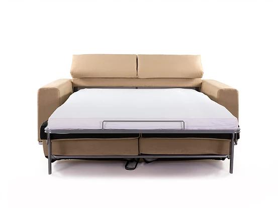 Sofá cama Andrea