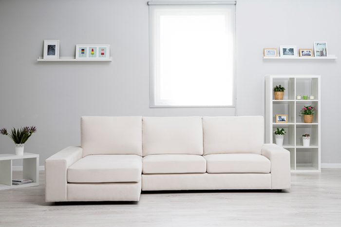 outlet – sofás, sillones, chaise longue | poltrona center · san
