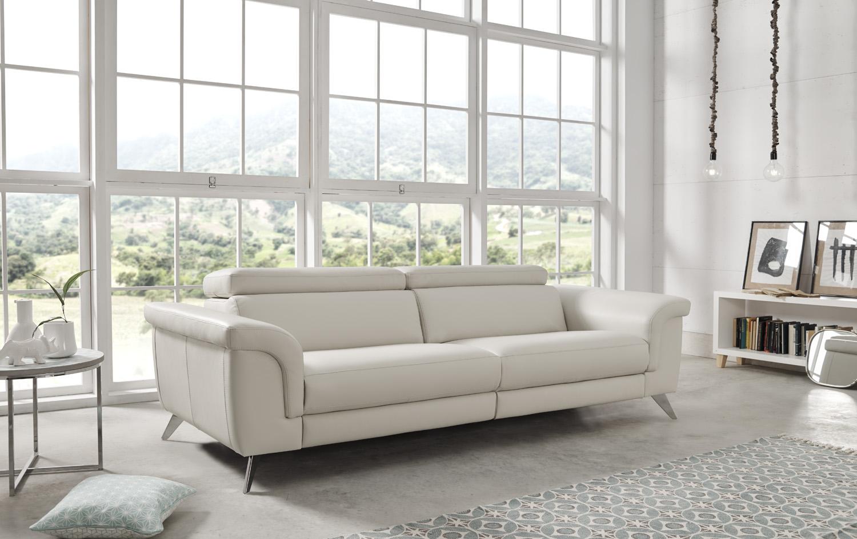 Sofá cama Sculture