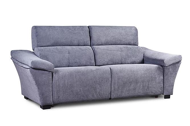 Sofá cama Alina