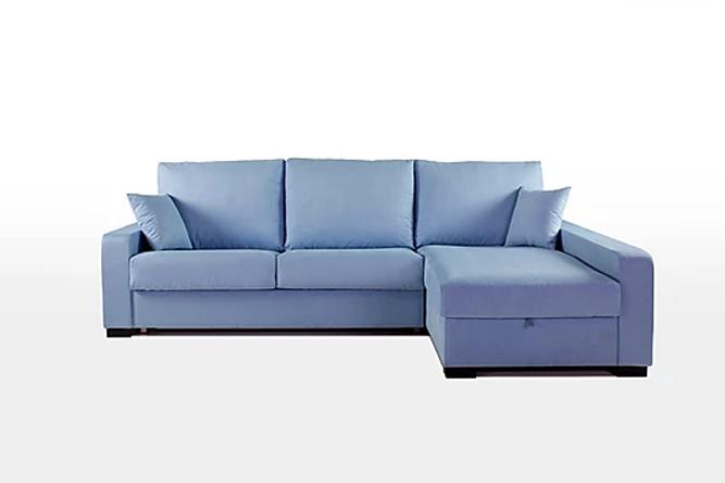 Chaise longue cama Eva
