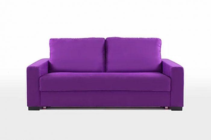 Sofá cama Carmina