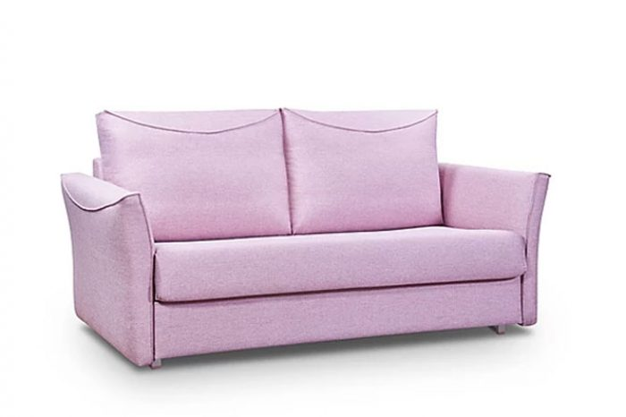 Sofá cama Carol